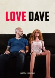 Watch Love Dave (2020) Fmovies