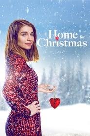 Home for Christmas: Saison 2
