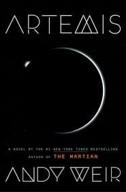 Artemis (2021)