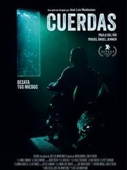 Cuerdas (2020) Zalukaj Online