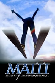 Matti: Hell Is for Heroes (2006)