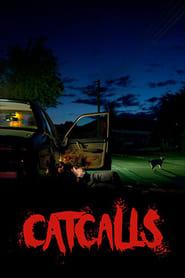 Catcalls (2017)