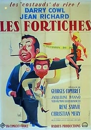 Les fortiches 1961