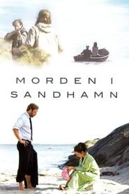 Omicidi a Sandhamn