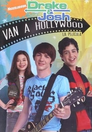 Drake y Josh Van a Hollywood (2006) Drake and Josh Go Hollywood