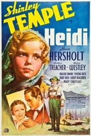 Heidi (1937) – Online Subtitrat In Romana