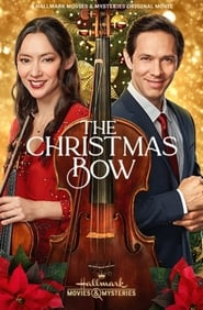 The Christmas Bow (2020) Watch Online Free