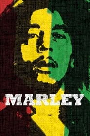 Marley [2012]