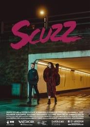 Scuzz (2020)