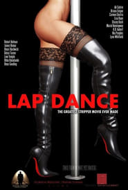 Lap Dance (2014) – Online Free HD In English