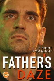 Watch Father'sDaze (2020) Fmovies