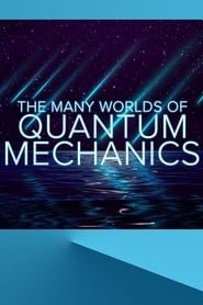 The Many Worlds of Quantum Mechanics