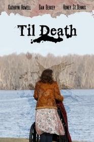 Til Death (2020)