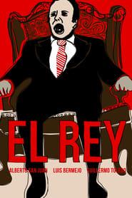 مشاهدة فيلم El rey مترجم