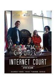 Watch Internet Court (2019)