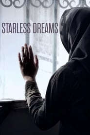 Poster for Starless Dreams