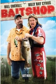 Bait Shop (2008)