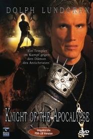 Der Ritter der Apokalypse (1998)