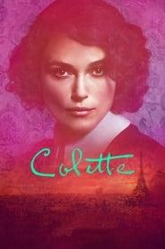 Ver Colette Online HD Español (2018)