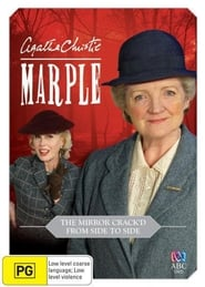 Marple: The Mirror Crack'd from Side to Side