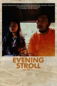 Evening Stroll (2020)