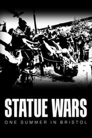Statue Wars: One Summer in Bristol (2021) torrent