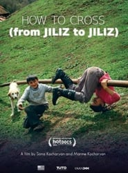How to Cross (from Jiliz to Jiliz)