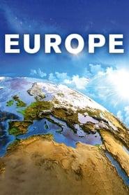 Europe streaming vf