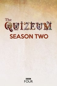 The Quizeum: Season 2