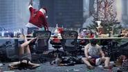 Новогодний корпоратив изображения