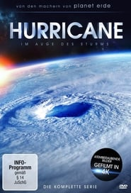 Ouragan, l'odyssée d'un vent 2015