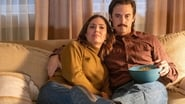 This Is Us Season 4 Episode 15 : Clouds