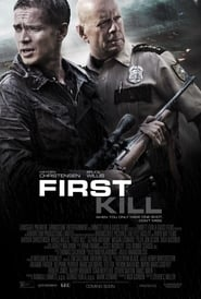 First Kill (2017), Online Subtitrat in Romana