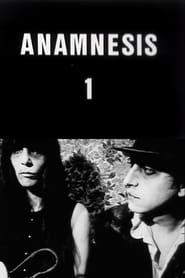 Anamnesis 1969