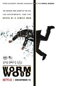 Wormwood (2017)