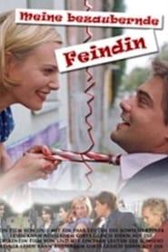 Meine bezaubernde Feindin (2006) Zalukaj Online Cały Film Lektor PL