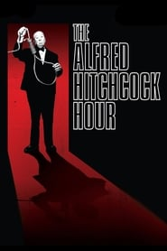 Poster The Alfred Hitchcock Hour 1965