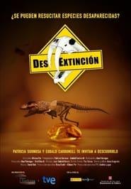 Ver Des-Extinción Online HD Español y Latino (2019)