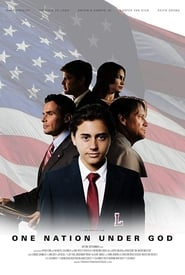 Regardez One Nation Under God Online HD Française (2016)