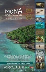 Mona: tesoro del Caribe