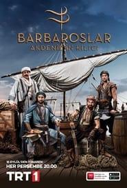 Barbaroslar Akdeniz'in Kılıcı