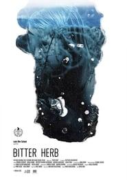 Bitter Herb (2019)