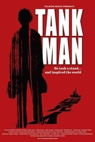 مشاهدة فيلم Tank Man مترجم