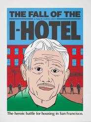 Fall of the I-Hotel 1983