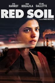 Red Soil - Azwaad Movie Database