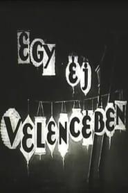 Egy éj Velencében 1934