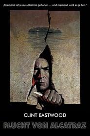 Flucht von Alcatraz (1979)