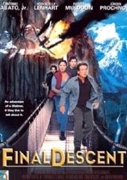 Final Ascent (2000)
