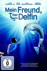 Mein Freund, der Delfin [2011]