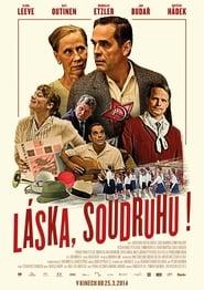 August Fools (2013) Online Cały Film Lektor PL